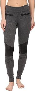 سروال توري ضيق للنساء من سويبو
