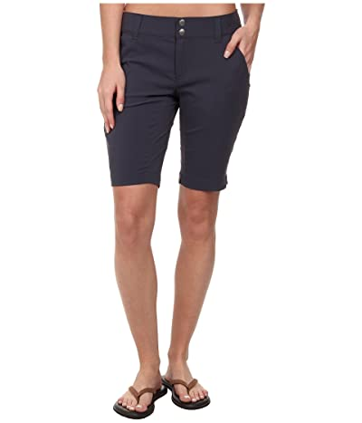 Columbia Saturday Trailtm Long Short (India Ink) Women