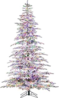 Best sterling christmas tree company Reviews