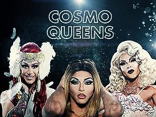 Cosmo Queens