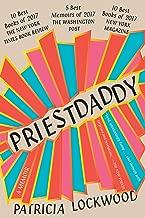 priestdaddy a memoir by patricia lockwood