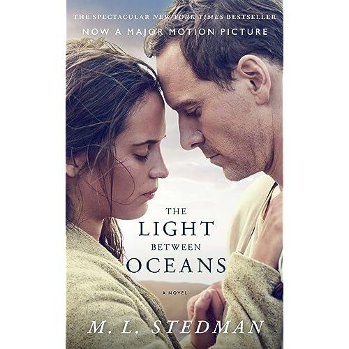 the light between oceans ml stedman epub