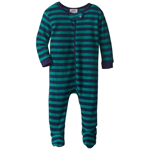 944ebac68599 Warm Baby Pajamas  Amazon.com