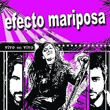 No me crees (feat. Javier Ojeda) [Live Fuengirola 2007]