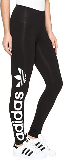 adidas Originals - Linear Leggings