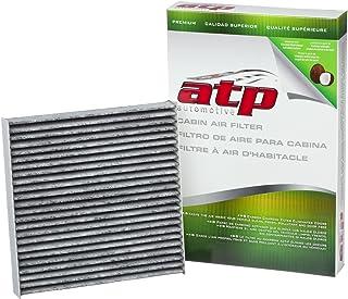 atp automotive TA-11 Carbon Activated Premium Cabin Air Filter