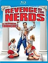 revenge of the nerds nerds