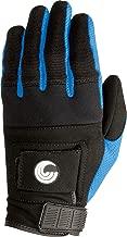 CWB Connelly Men's Waterski Promo Gloves