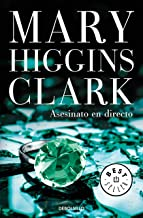 Asesinato en directo / I've Got You Under My Skin: A Novel (Under Suspicion Book) (Spanish Edition)