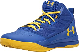 Best curry baseball cleats Reviews