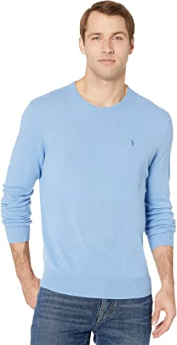 New Litchfield Blue