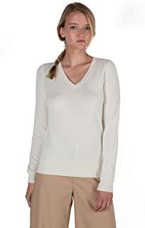 Best cowl cashmere sweater Reviews