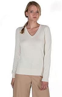 Best cashmere long vest Reviews