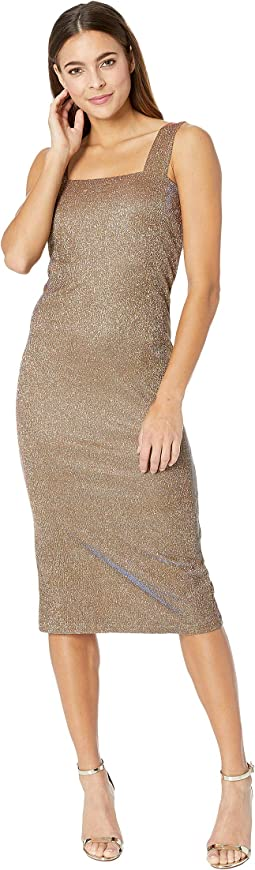 Mimi Sparkle Dress