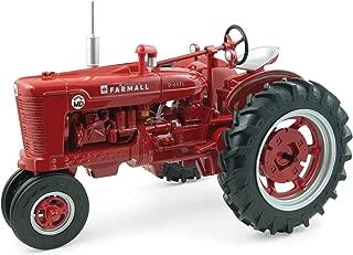 Ertl Collectibles Farmall Super MD Tractor