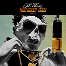 Mad About Bars [Explicit]