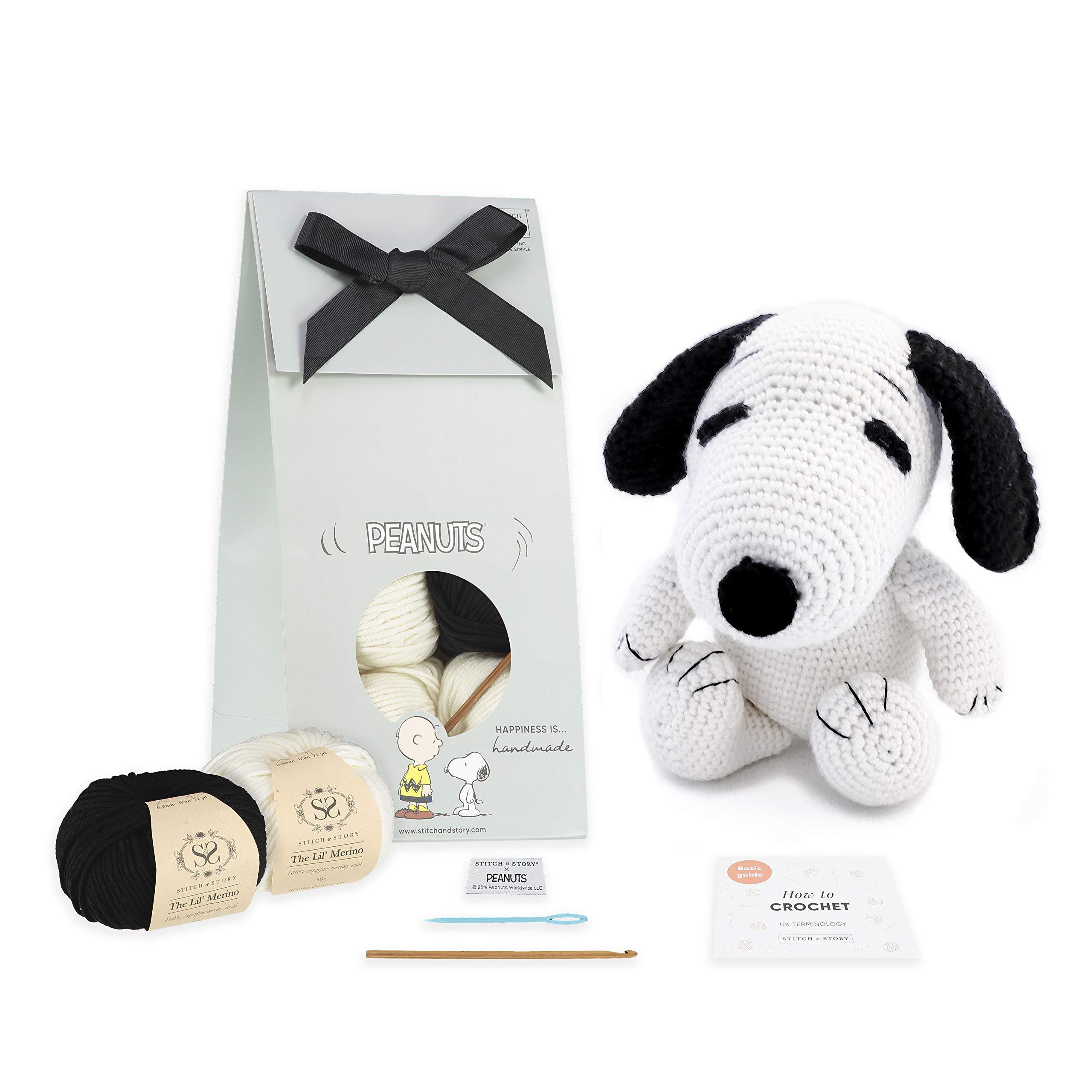 Crochet Bunny Rabbit PATTERN Amigurumi beginner cute | Etsy | 2560x2560