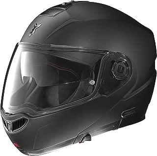 n104 evo helmet
