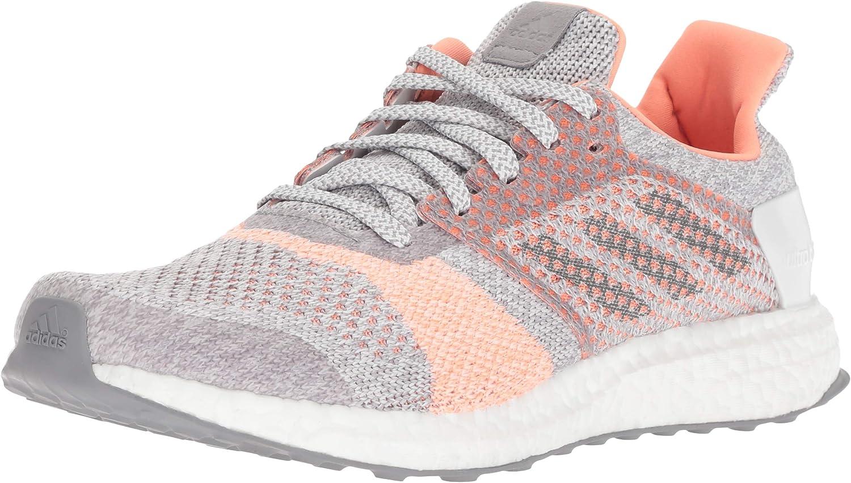 Adidas Women's Ultraboost St Running shoes