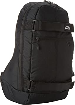 Embarca Medium Backpack