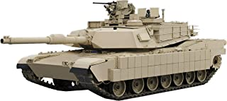 Best tank wall decal Reviews