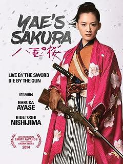 Yae's Sakura