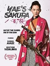 Best top japanese drama 2013 Reviews