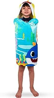 Best male towel wrap Reviews