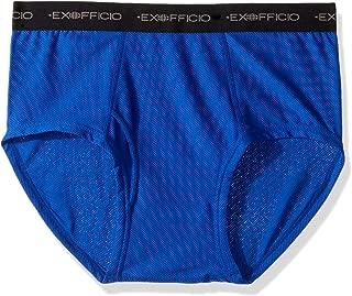 ExOfficio Men's Give-N-Go Brief
