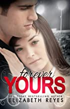 Forever Yours: Moreno Brothers 1.5