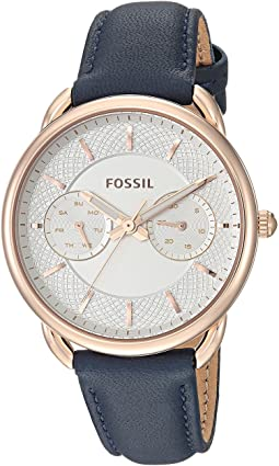 Fossil - Tailor - ES4260
