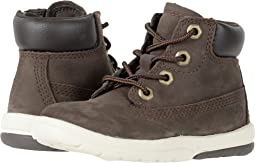 "Timberland Kids - Toddle Tracks 6"" Boot (Toddler/Little Kid)"