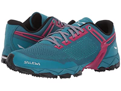 SALEWA Lite Train K (Malta/Vivacious) Women