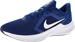 Nike Men's NIKE DOWNSHIFTER 10