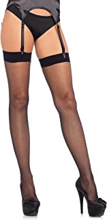 Best christmas themed thigh highs Reviews