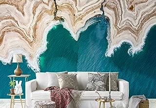 Best aerial ocean wallpaper Reviews