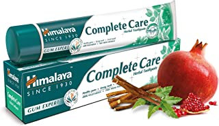 Himalaya Complete Care Toothpaste - 50 ml