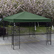 Best awnings and canopies near me Reviews