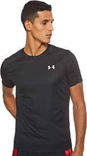 comprar comparacion Under Armour UA Speed Stride Camiseta Hombre