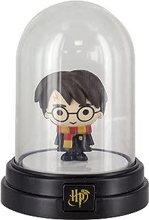 Paladone Harry Potter Character Mini Bell Jar Light