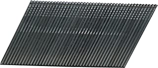 Simpson Strong Tie S16N250PFN 2-1/2-Inch 16 Gauge Angled Finish Nails Similar to Paslode and DeWalt Style in 304 Stainless Steel, 2000-Piece