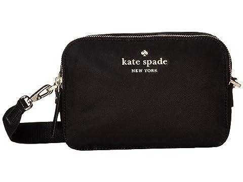 Kate Spade New York Watson Lane Amber