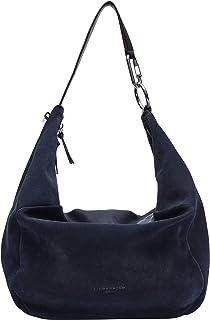 Liebeskind Berlin Women's Farrah Hobo Shoulder Bags, L