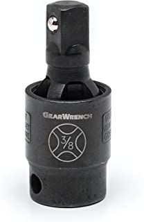 GEARWRENCH 3/8