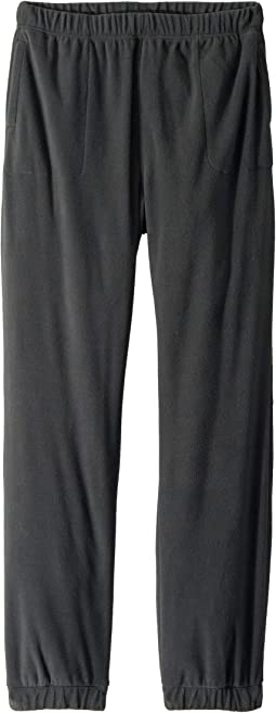 Glacial™ Fleece Banded Bottom Pants (Little Kids/Big Kids)