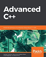 Best advanced c++ book Reviews