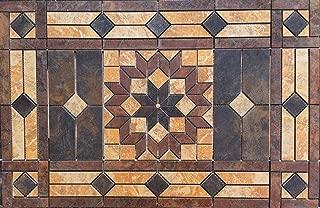 Best imperial slate tile Reviews