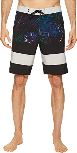 Vans - Era Stretch Boardshorts 20
