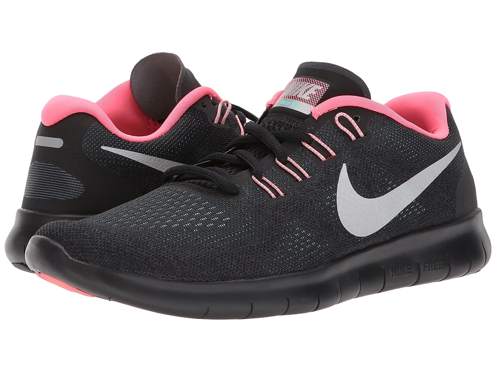 Nike Free RN 2017Cheap and distinctive eye-catching shoes