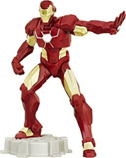 Playmation Marvel Avengers Iron Man Hero Smart Figure